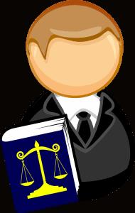 ספר החוקים