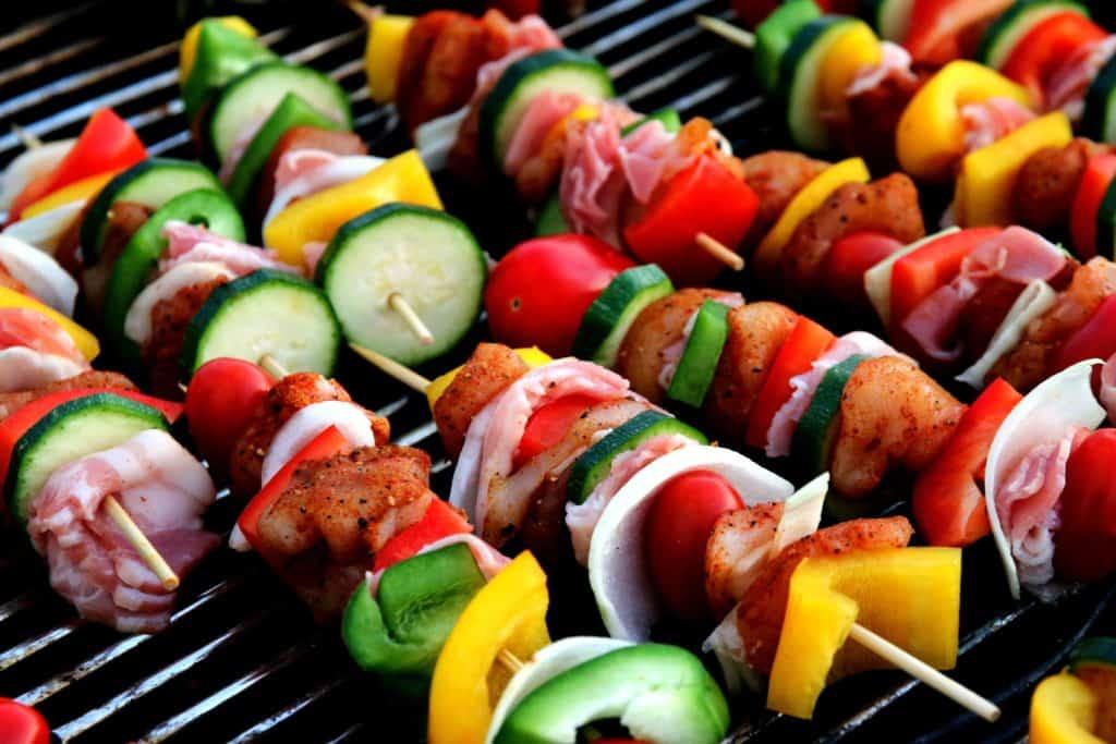 השכרת ציוד אטרקציות ומזון באורח אפקטיבי
