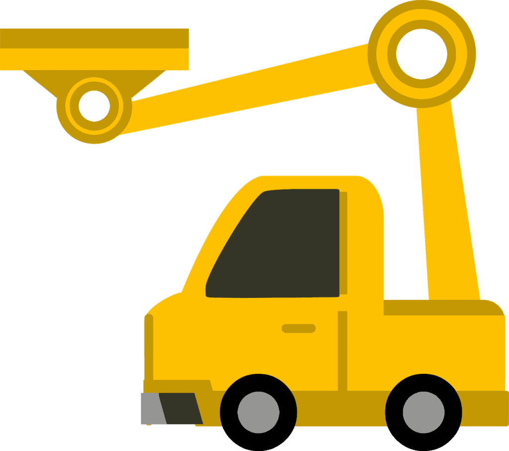 כלי רכב